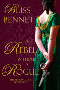 Rebel Without a Rogue Final eBook Cover Large