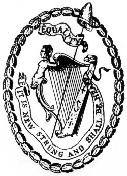 Eire1791United Irishmen