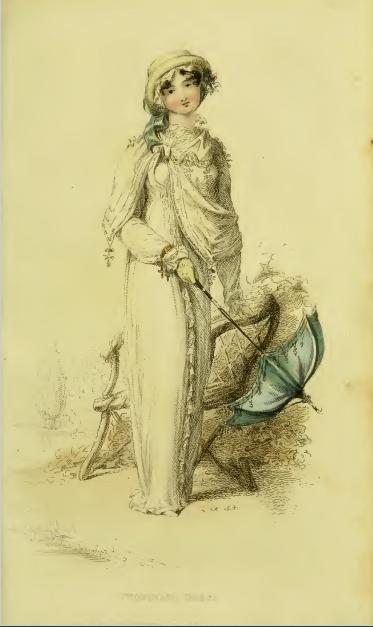 Ackermanns Vol VII, no xliv, Plate 12