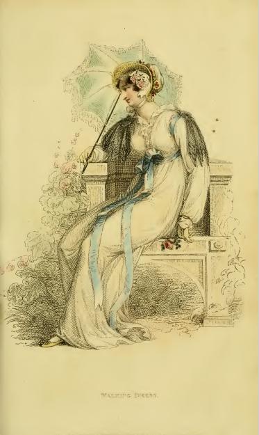 Vol. VIII, no. xlv, page 175, plate 19